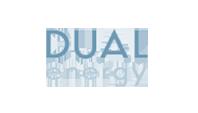 dual-energy