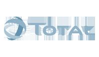 total-energy